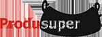 logo produsuper